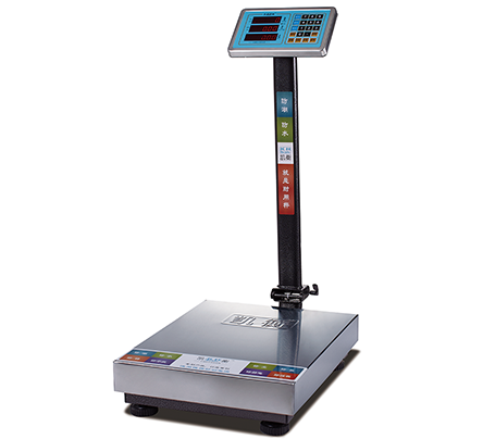 TCS-150-JE51防水电子秤