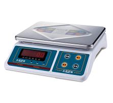 ACS-ZE26零售专用电子秤