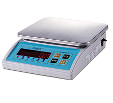 常州ACS-ZE02小型电子秤