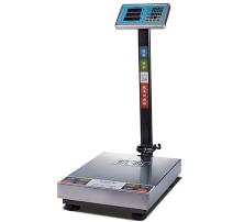 上海TCS-150-JE51防水电子秤